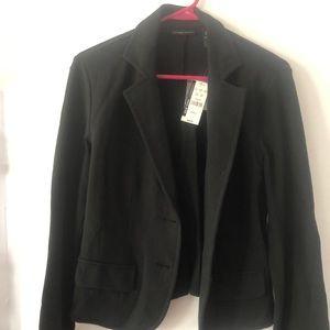 Dress blazer